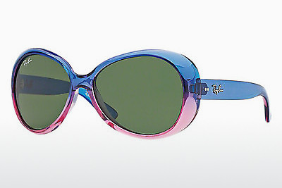 Ophthalmic Glasses Ray-Ban Junior RJ9048S 175/71 - Blue, Pink