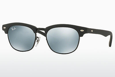 Ophthalmic Glasses Ray-Ban Junior RJ9050S 100S30 - Black