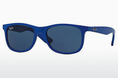 Ophthalmic Glasses Ray-Ban Junior RJ9062S 701780 - Blue