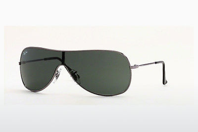 Ophthalmic Glasses Ray-Ban Junior RJ9507S 200/71 - Grey