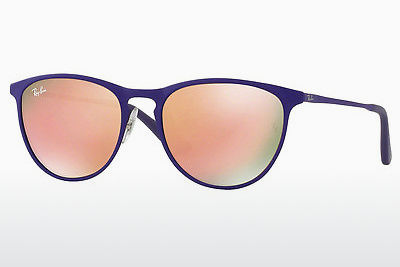 Ophthalmic Glasses Ray-Ban Junior RJ9538S 252/2Y - Purple, Blue