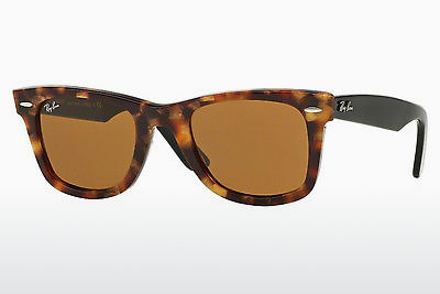 Ophthalmic Glasses Ray-Ban WAYFARER (RB2140 1160) - Brown
