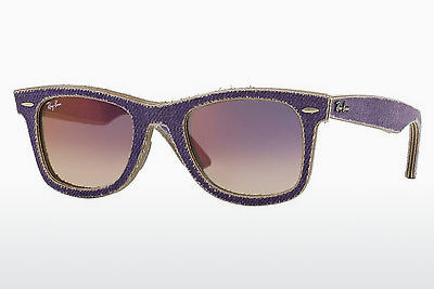 Ophthalmic Glasses Ray-Ban WAYFARER (RB2140 1167S5) - Purple