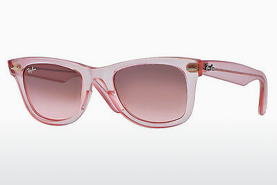 Ophthalmic Glasses Ray-Ban WAYFARER (RB2140 6057X3) - Pink