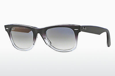 Ophthalmic Glasses Ray-Ban WAYFARER (RB2140 823/32) - Grey