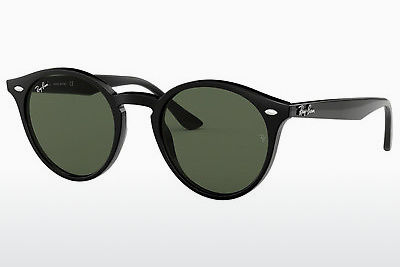 Ophthalmic Glasses Ray-Ban RB2180 601/71 - Black