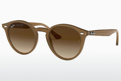 Ophthalmic Glasses Ray-Ban RB2180 616613 - Brown