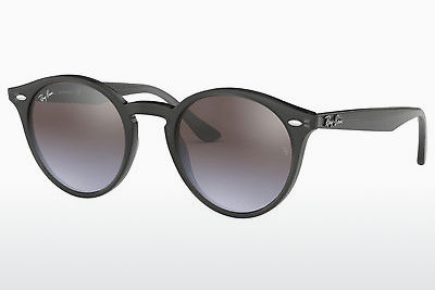 Ophthalmic Glasses Ray-Ban RB2180 623094 - Grey