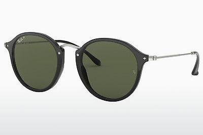 Ophthalmic Glasses Ray-Ban RB2447 901/58 - Black