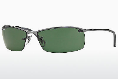 Ophthalmic Glasses Ray-Ban RB3183 004/71 - Grey, Gunmetal