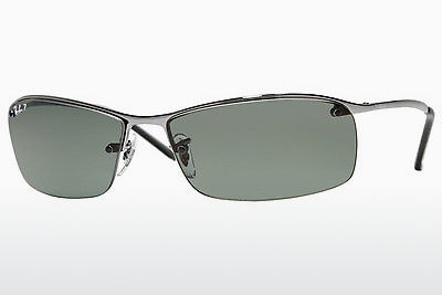 Ophthalmic Glasses Ray-Ban RB3183 004/9A - Grey