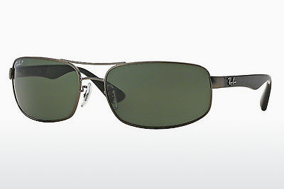 Ophthalmic Glasses Ray-Ban RB3445 029/58 - Grey, Gunmetal