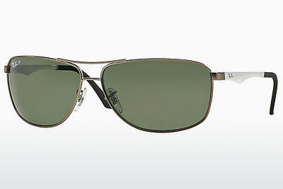 Ophthalmic Glasses Ray-Ban RB3506 029/9A - Grey, Gunmetal