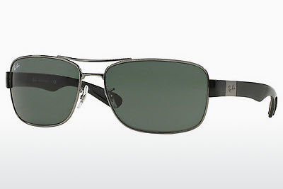 Ophthalmic Glasses Ray-Ban RB3522 004/71 - Grey, Gunmetal