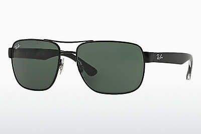 Ophthalmic Glasses Ray-Ban RB3530 002/71 - Black