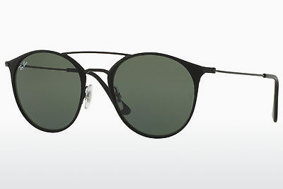 Ophthalmic Glasses Ray-Ban RB3546 186 - Black