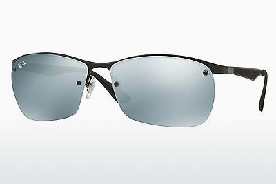 Ophthalmic Glasses Ray-Ban RB3550 006/30 - Black