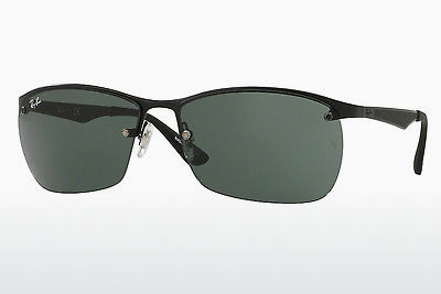 Ophthalmic Glasses Ray-Ban RB3550 006/71 - Black