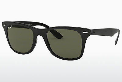 Ophthalmic Glasses Ray-Ban WAYFARER LITEFORCE (RB4195 601S9A) - Black