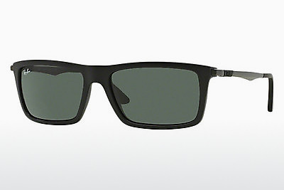Ophthalmic Glasses Ray-Ban RB4214 601S71 - Black