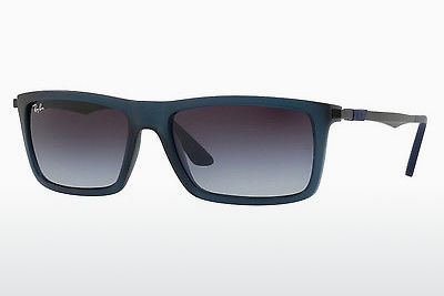Ophthalmic Glasses Ray-Ban RB4214 62978G - Transparent, Blue