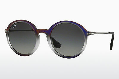 Ophthalmic Glasses Ray-Ban RB4222 622311 - Purple, Violet