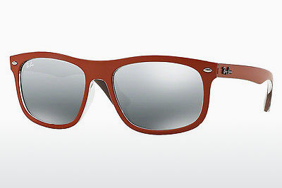Ophthalmic Glasses Ray-Ban RB4226 619088 - Red