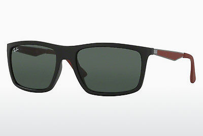 Ophthalmic Glasses Ray-Ban RB4228 622871 - Black