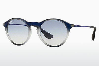 Ophthalmic Glasses Ray-Ban RB4243 622519 - Blue