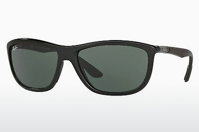 Ophthalmic Glasses Ray-Ban RB8351 621971 - Black