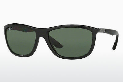 Ophthalmic Glasses Ray-Ban RB8351 62199A - Black