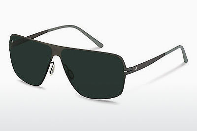 Ophthalmic Glasses Rodenstock R1412 A - Grey, Green