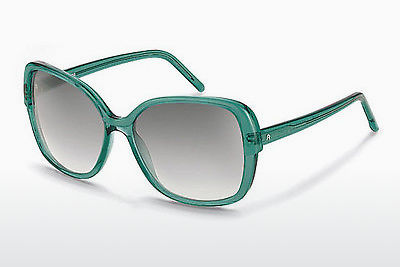 Ophthalmic Glasses Rodenstock R3255 D - Green