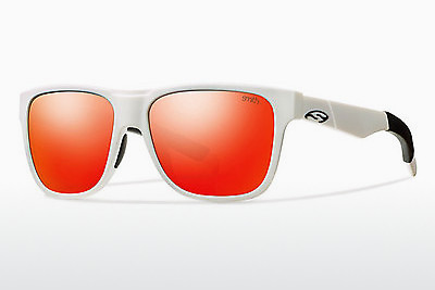 Ophthalmic Glasses Smith LOWDOWN VK6/AO - Red