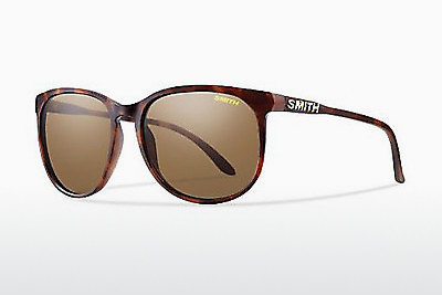 Ophthalmic Glasses Smith MT.SHASTA 6XH/HB