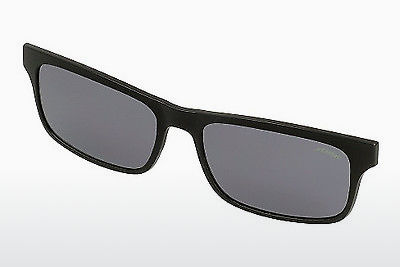 Ophthalmic Glasses Sting AGS6524 703P