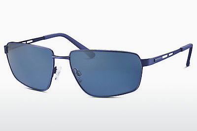 Ophthalmic Glasses TITANflex EBT 824062 70 - Blue
