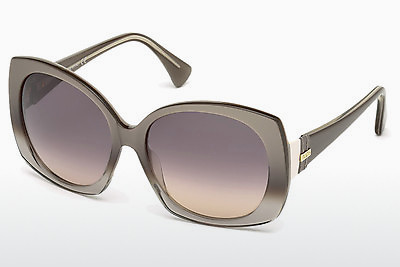 Ophthalmic Glasses Tod's TO0173 38J - Bronze