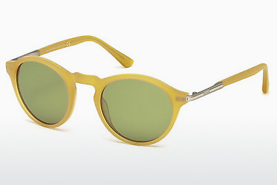 Ophthalmic Glasses Tod's TO0179 41N - Yellow