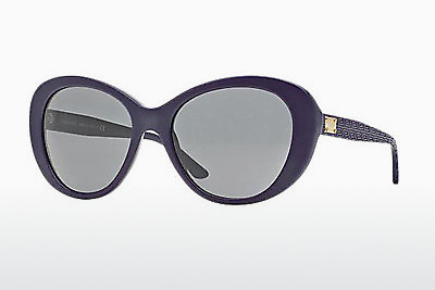 Ophthalmic Glasses Versace VE4273 506487 - Purple