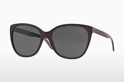 Ophthalmic Glasses Versace VE4281 512887 - Purple, Grey