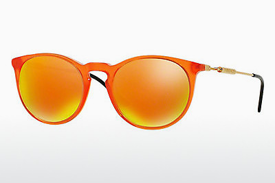 Ophthalmic Glasses Versace VE4315 51006Q - Orange
