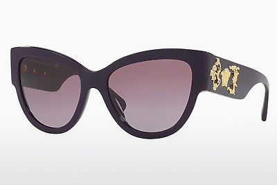 Ophthalmic Glasses Versace VE4322 50648H - Purple