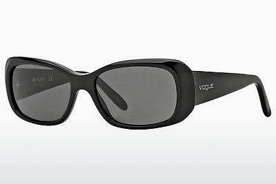 Ophthalmic Glasses Vogue VO2606S W44/87 - Black