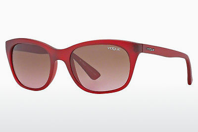 Ophthalmic Glasses Vogue VO2743S 168314 - Transparent