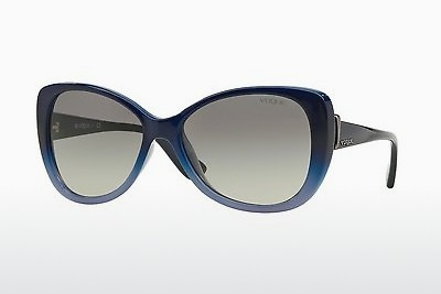 Ophthalmic Glasses Vogue VO2819S 234611 - Blue
