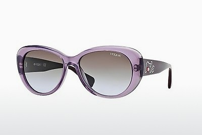Ophthalmic Glasses Vogue VO2868SB 219568 - Purple