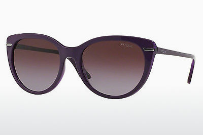 Ophthalmic Glasses Vogue VO2941S 22778H - Purple, Violet