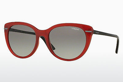 Ophthalmic Glasses Vogue VO2941S 239111 - Red