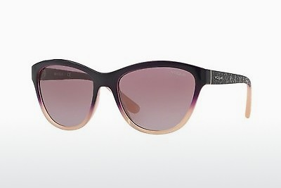 Ophthalmic Glasses Vogue VO2993S 23478H - Purple